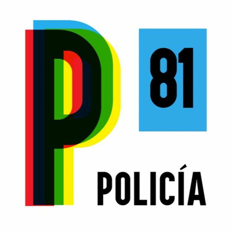 cover art for 81. EDITORIAL. Show de reconciliación