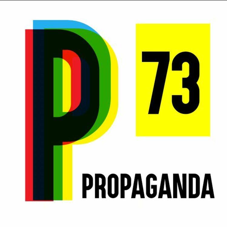 cover art for ¿Aló Presidente?