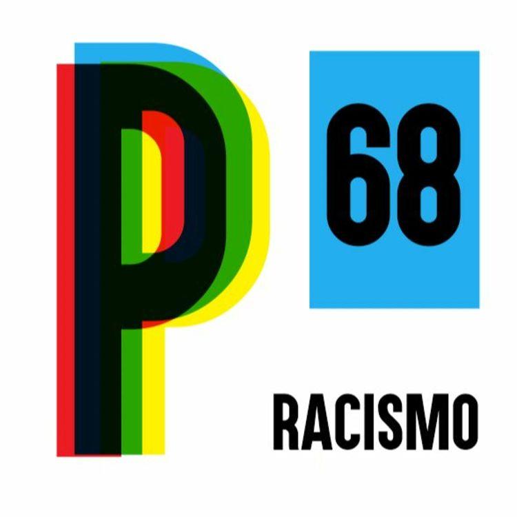cover art for 68. EDITORIAL: Whitesplaining