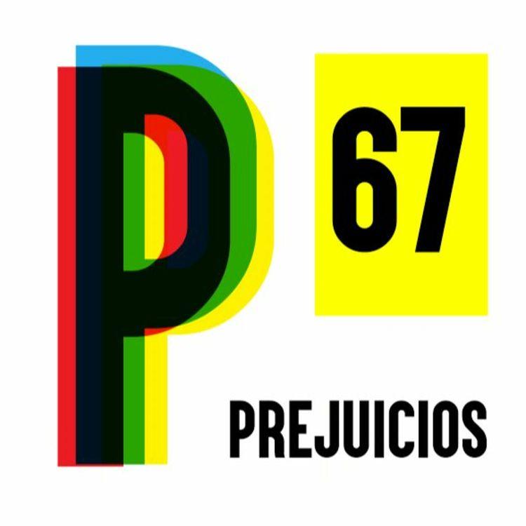 cover art for Pulcritud recalcitrante
