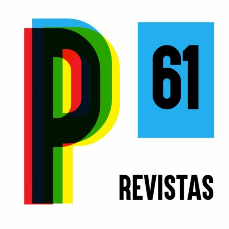 cover art for EDITORIAL: Las dos revistas