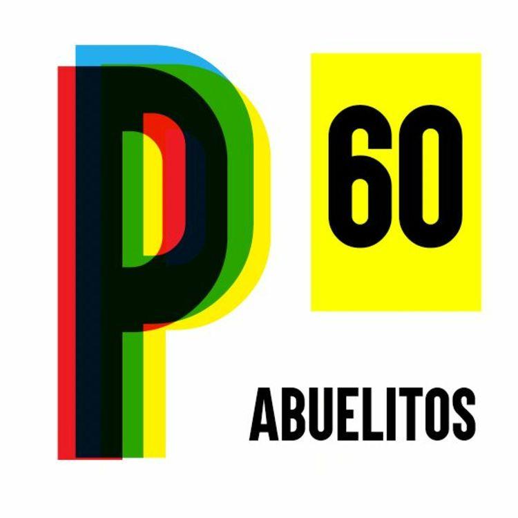cover art for ¿Quiénes son los más vulnerables en la cuarentena?