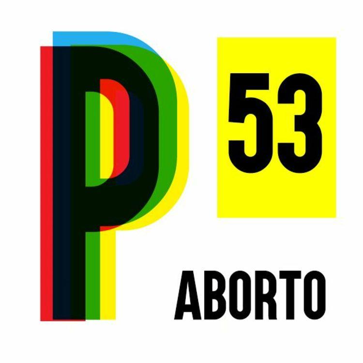 cover art for 53. Interrupción voluntaria del embarazo