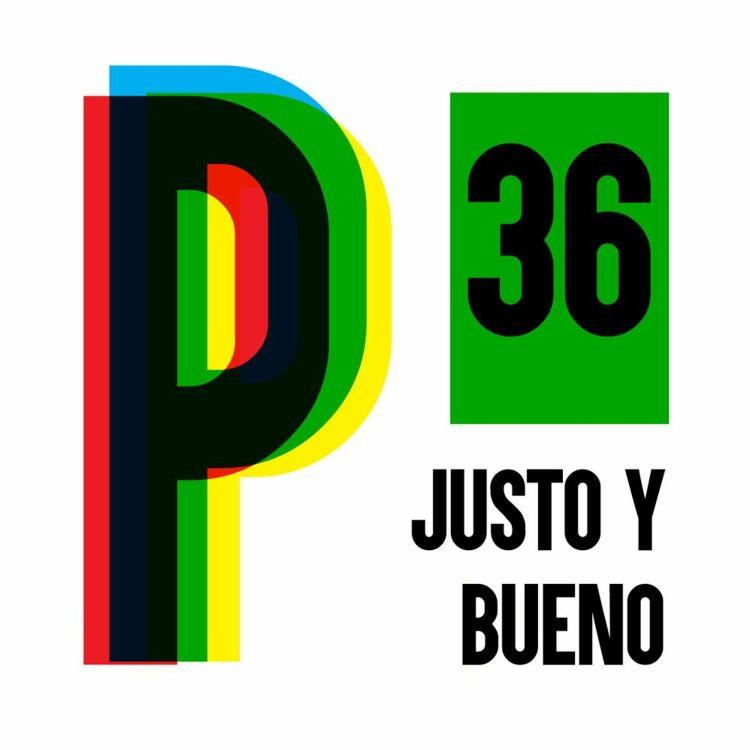 cover art for DE ARCHIVO: Para qué Cortes si tenemos Twitter