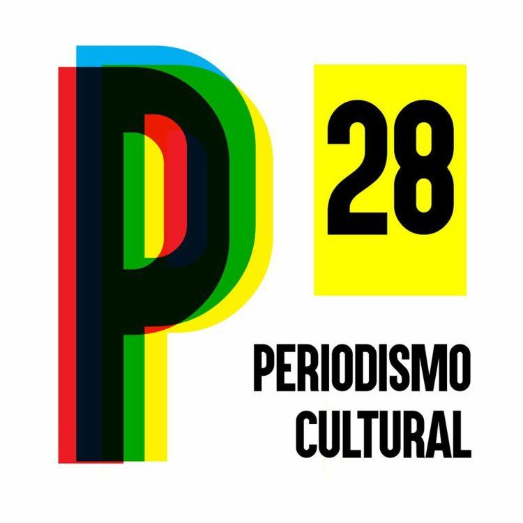 cover art for 28. La cultura se toma la ciudad