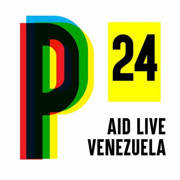 cover art for 24. ¿El ombligo de Colombia?