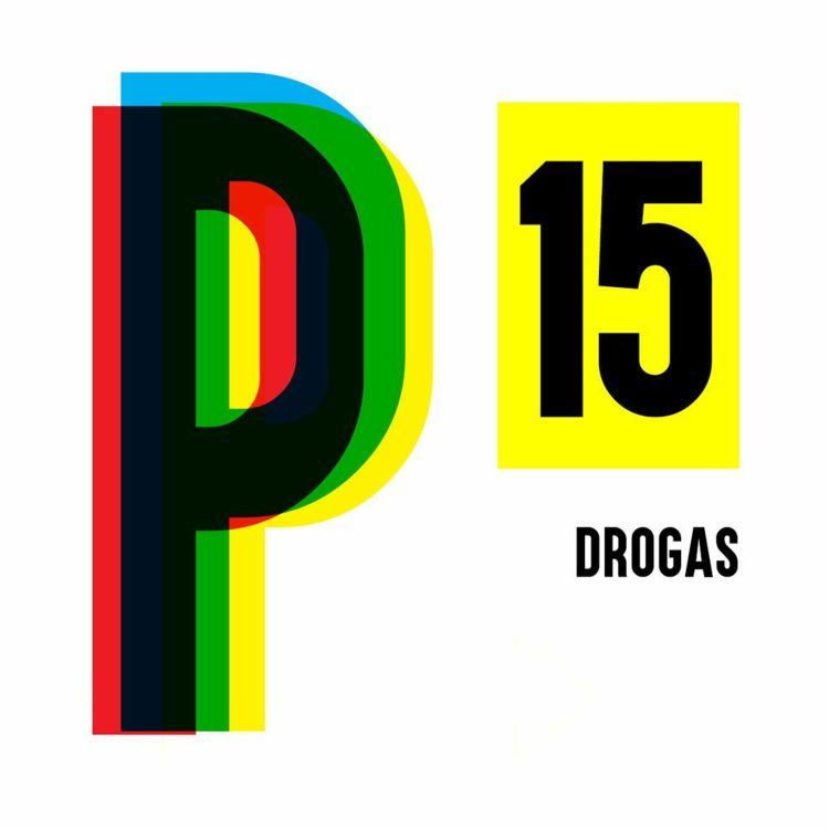 cover art for Periodismo en éxtasis