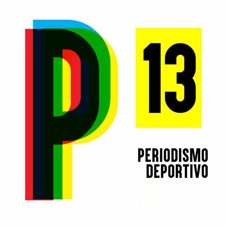 cover art for La polémica, deporte nacional