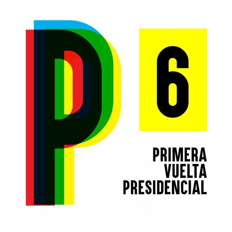 cover art for Sobre elecciones y presuntos fraudes. Temas para un lunes después de elecciones
