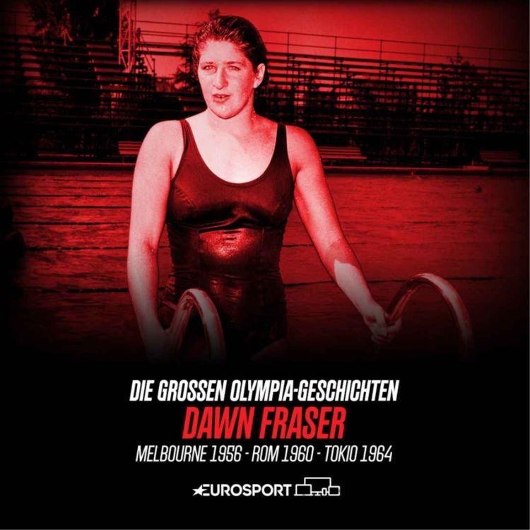 cover art for #6 Fraser - Von Ruhm und Schmerz