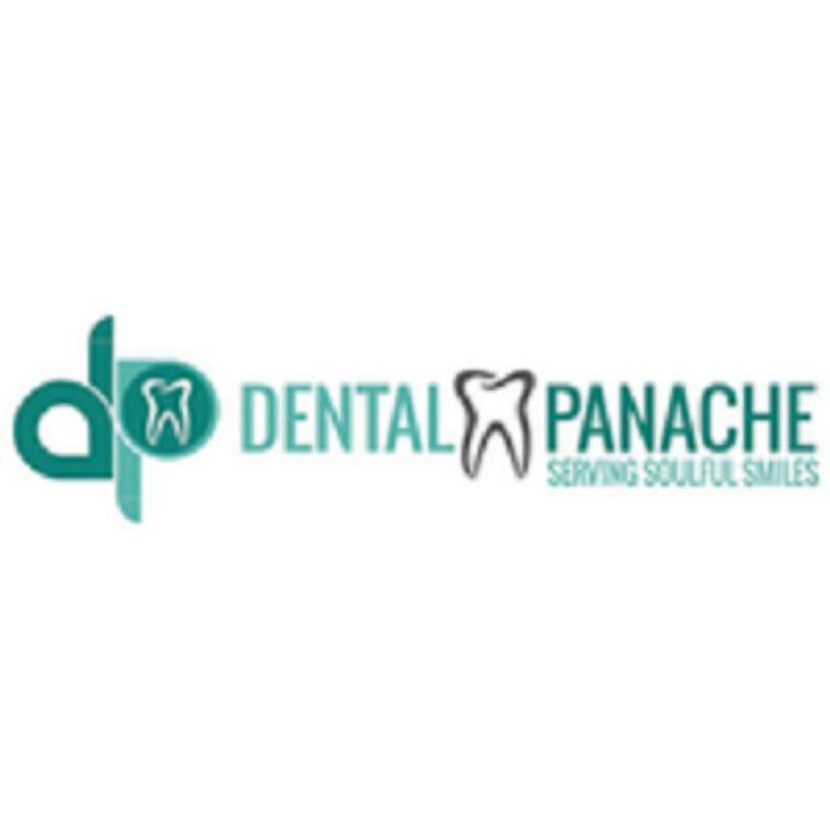 cover art for Emergency Dental Services -  Dental Panache