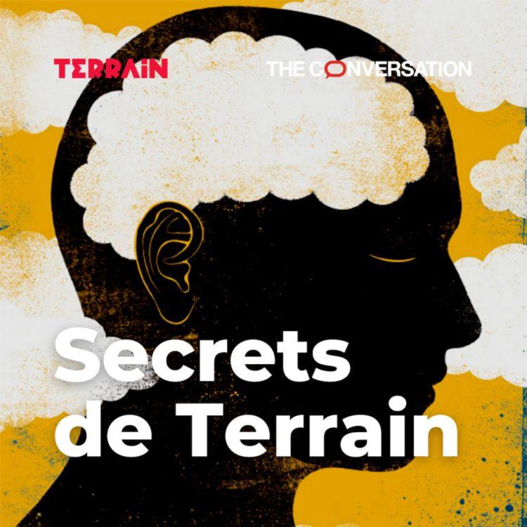 cover art for Anne et les tambours des chamanes Kham-Magar