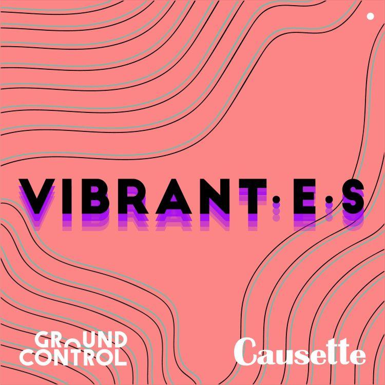cover art for L'art et l'érotisme avec Hortense Belhôte
