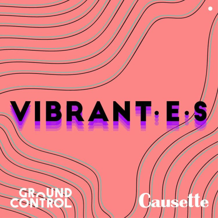 cover art for Des hommes qui parlent sexualité avec Anne-Laure Parmantier