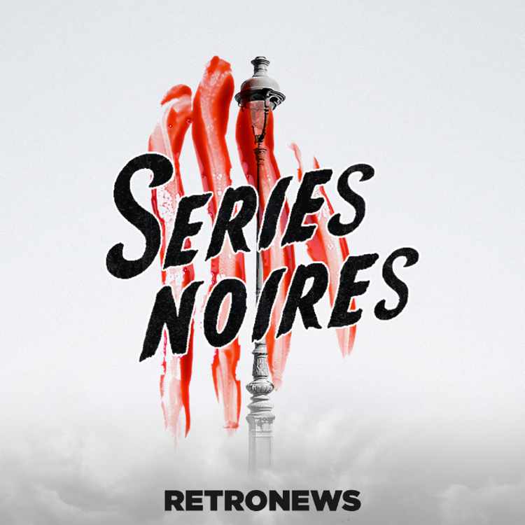 cover art for Les Apaches à l'assaut de Paris : réalité et fictions des bandes criminelles