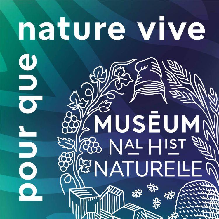 cover art for La biodiversité part en voyage