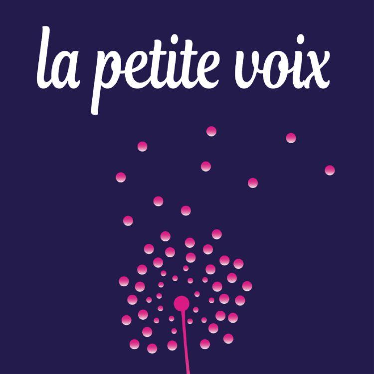 cover art for Replay• La médium qui communique avec nos morts - Valérie Durdilly