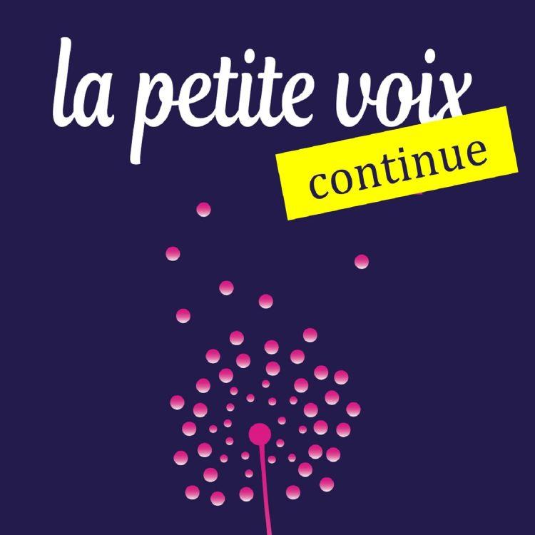 cover art for 37bis. Le mal de dos avec Georges Duperray, étiopathe