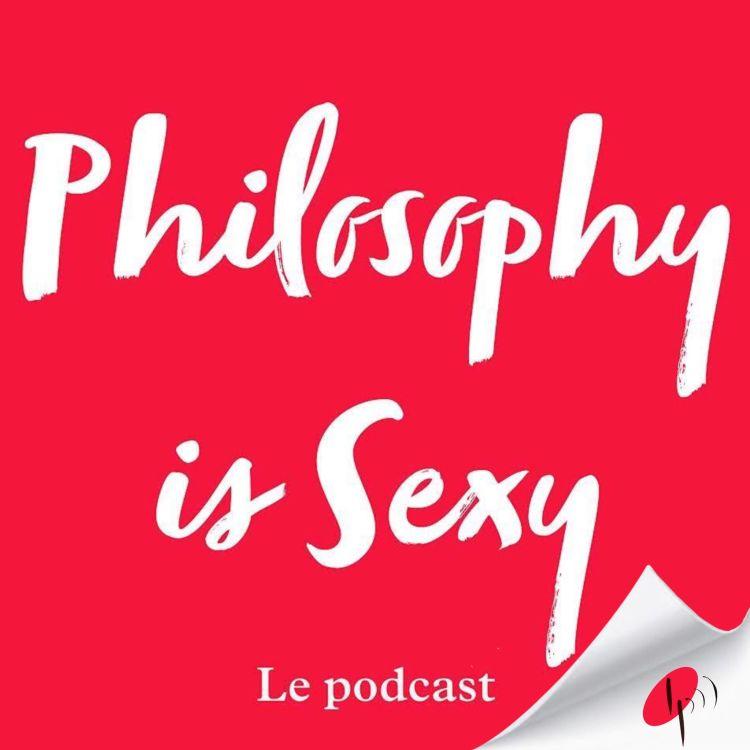 cover art for Episode 17 - Les Femmes Philosophes
