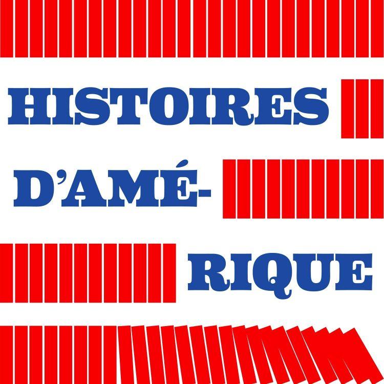 cover art for Histoires d'Amérique - Le Postier, Factotum, Pulp
