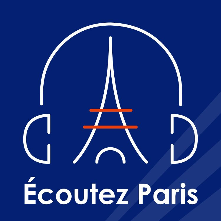 cover art for Un lieu, une figure : Autour de la place Clichy avec François Truffaut