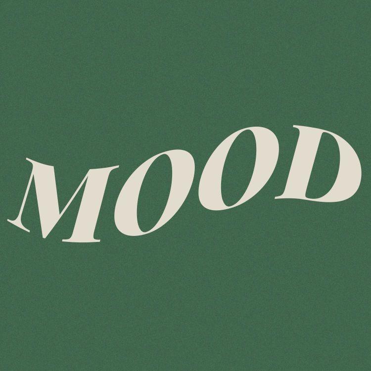 cover art for Akzente und Dialekte #MOOD S3 - Folge 11