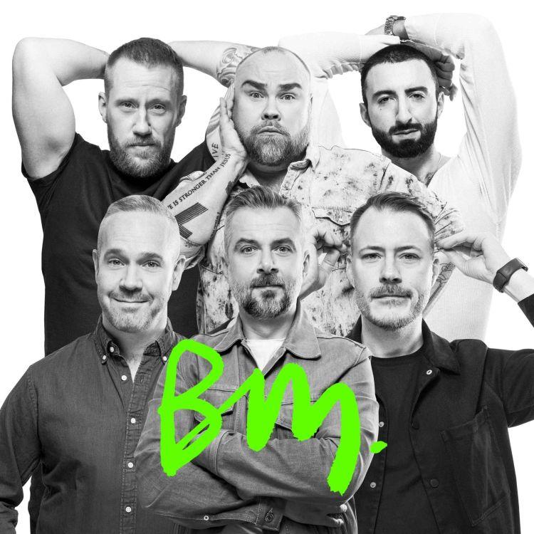 cover art for Det om ABBA, syfilis, hemmaspinning och hur sommaren blev ...