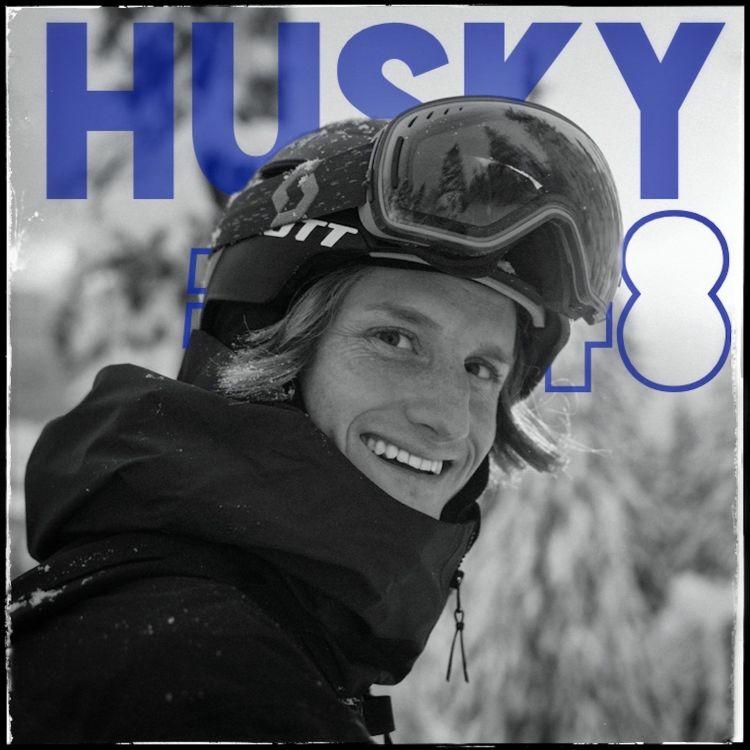 cover art for Friåkaren Carl Regnér, #248