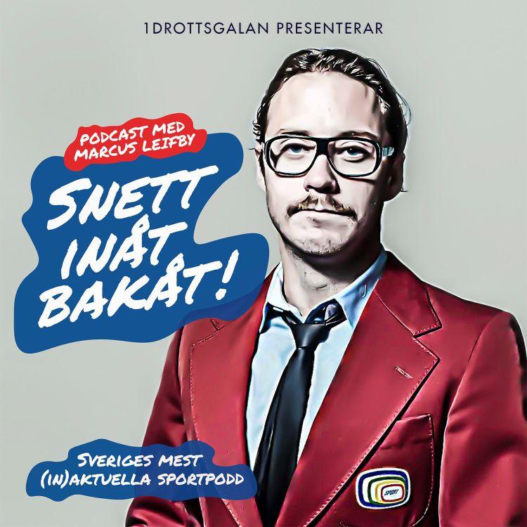 cover art for 150. Sportåret 1990 (Teaser)