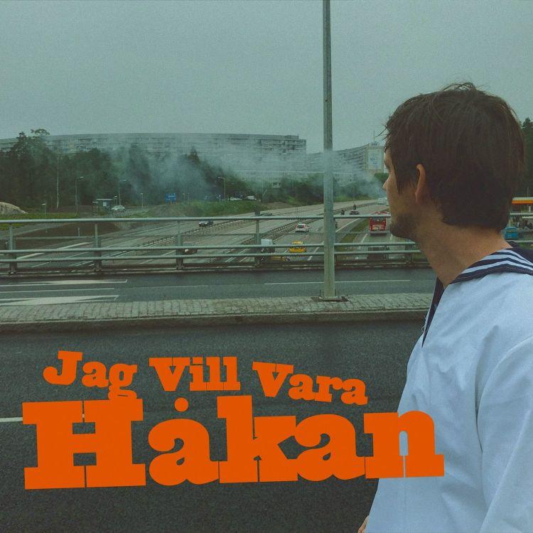 cover art for 51. Tjottablängarn (3)