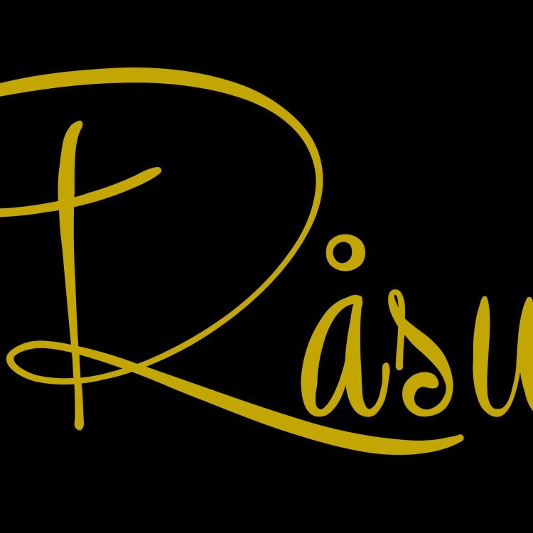 cover art for Radio Råsunda #157 - Årsmötet