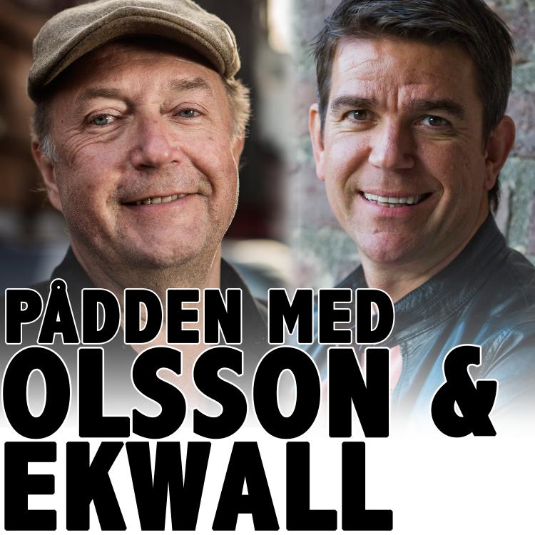 """cover art for 415. """"Ni har förstört vår kristi himmelsfärds"""""""