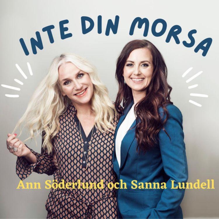 cover art for Cissi & pudlarna