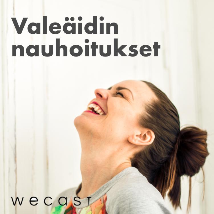 cover art for 2. Kausi #1. Jani Toivola: Yhden isän ja tyttären tarina