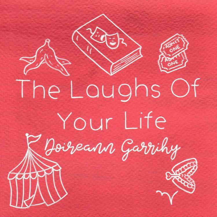 cover art for Christy Dignam