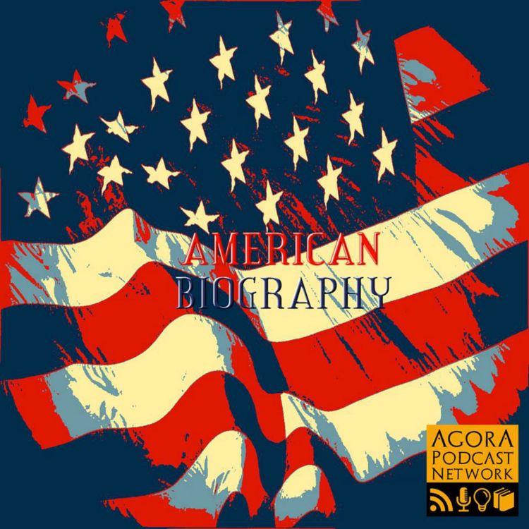 cover art for Marshall Ep. 29 - The Marshall Supremacy