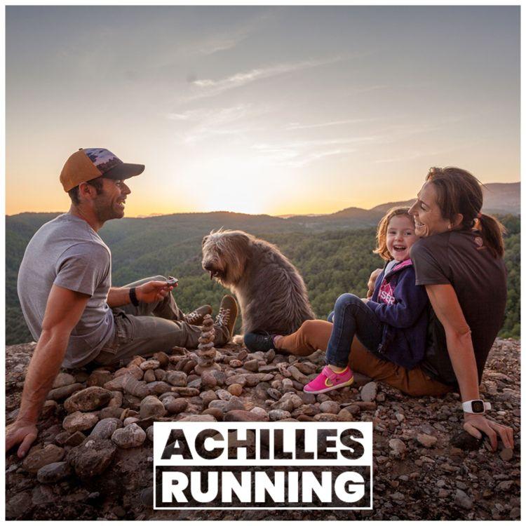 cover art for Die Weltreise geht weiter - Profi-Trailläuferin Ragna Debats 2/2
