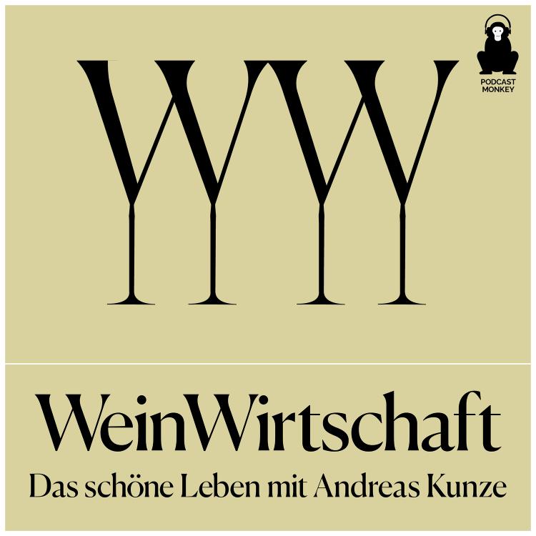 cover art for Episode 36 - Im Gespräch mit Sebastian Strub