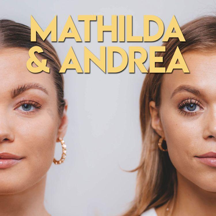 cover art for 3. M & A SVARAR: Våra bästa stockholms-tips