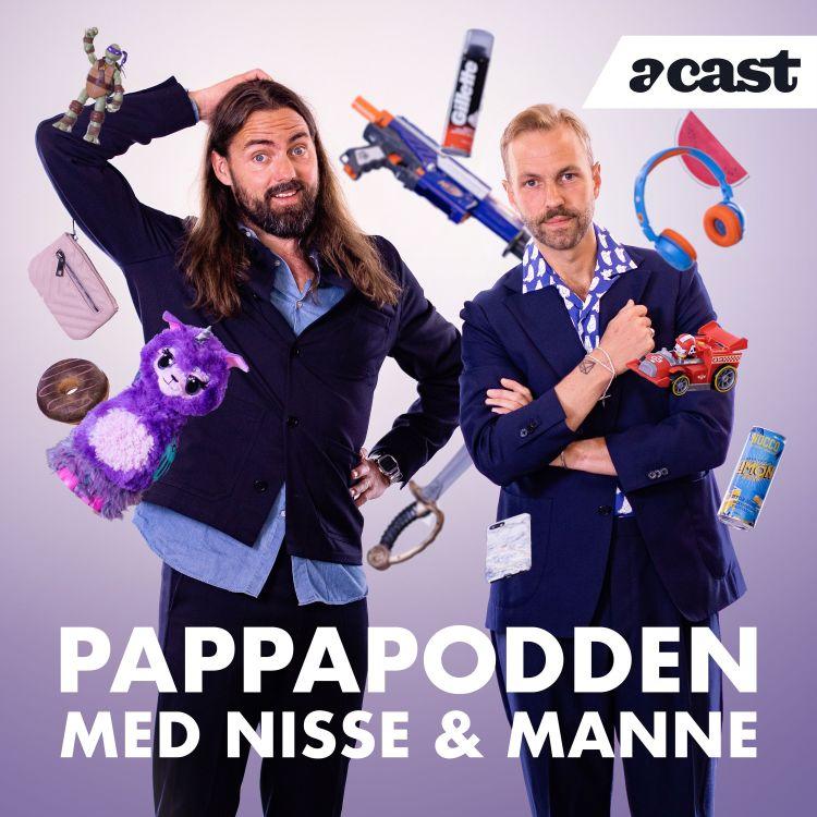 cover art for 434. Tjuven