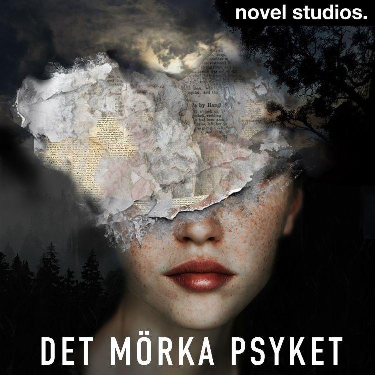cover art for 11. Beroende - Slav under begär
