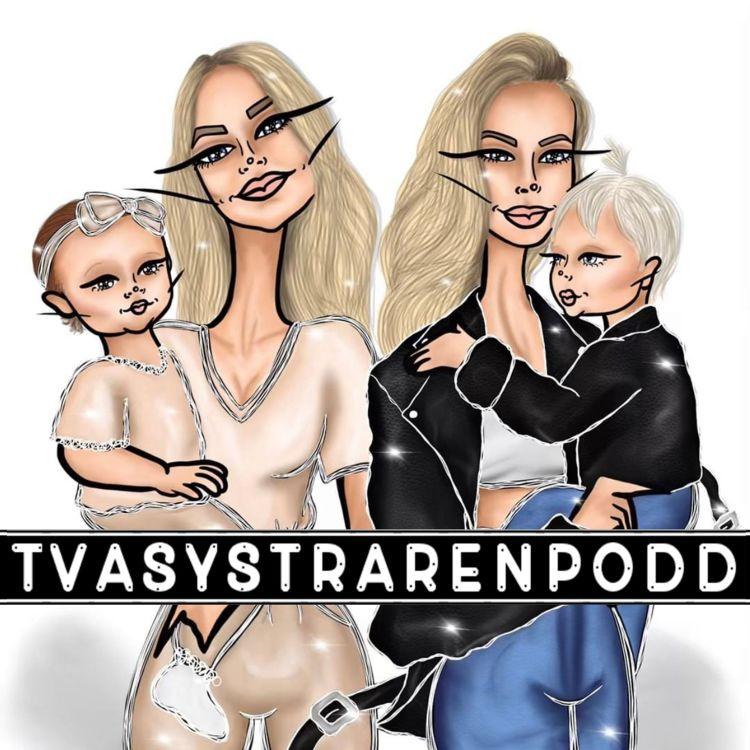 cover art for 135. SPÖKTIMMEN III
