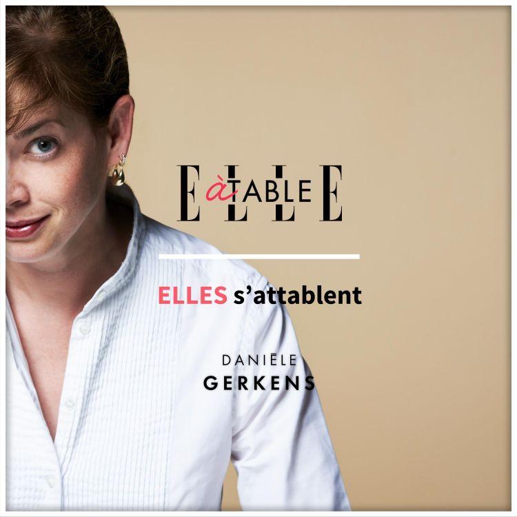 cover art for Delphine Plisson, l'épicière pionnière