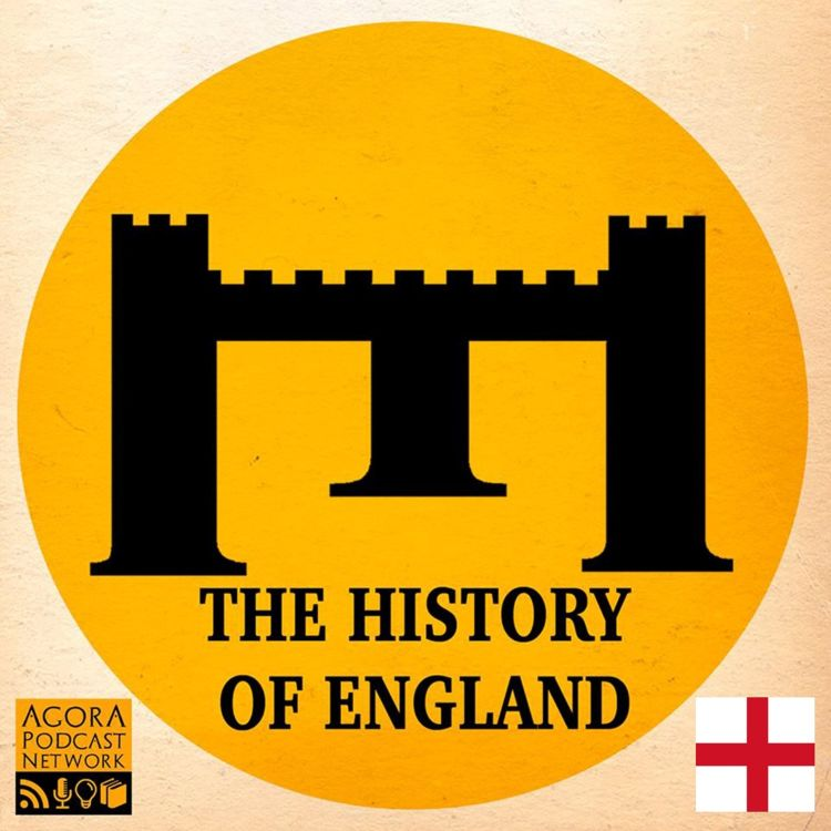 cover art for 313 England is Ours