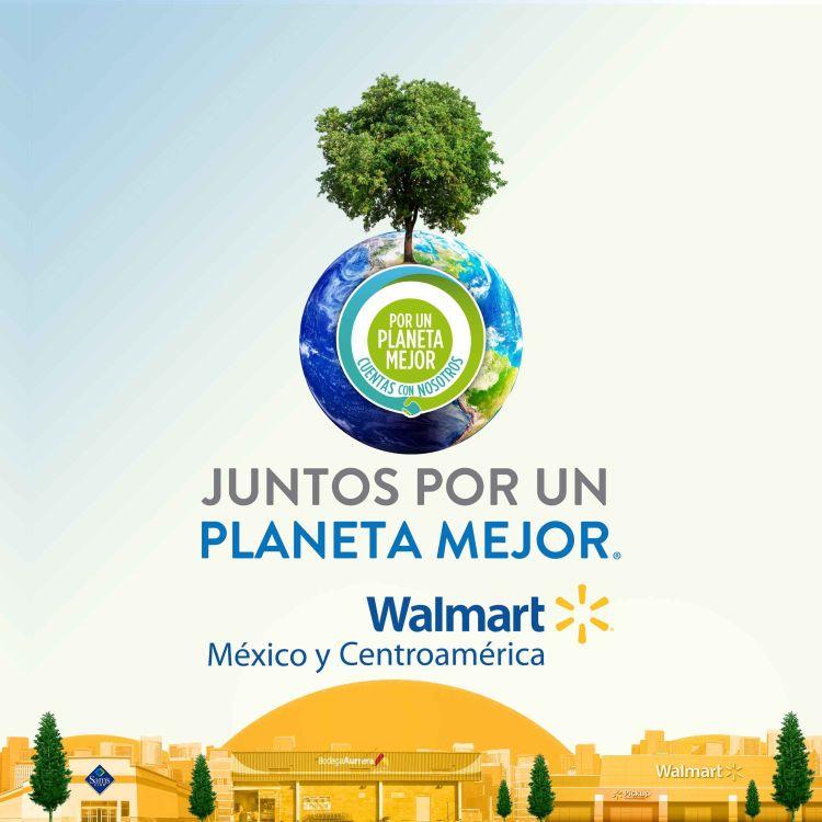 cover art for ¿Cómo contribuir a un mundo más sostenible desde casa a través del reciclaje?