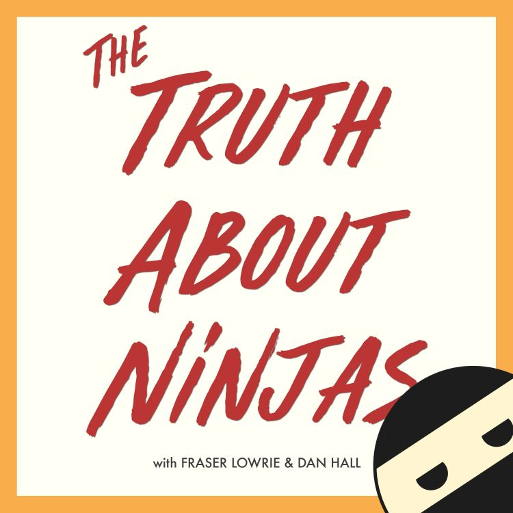 white culture and fortnite - white ninja fortnite