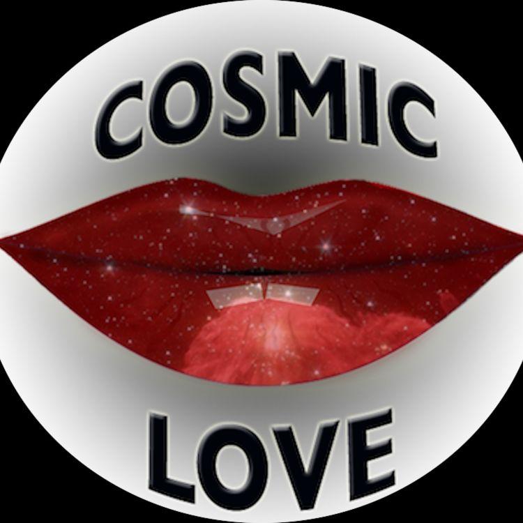 Season 1 Episode 8: The Luxury Deck - Cosmic Love with Madam