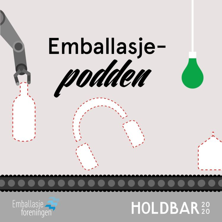 cover art for Å bruke bomullsnett kan ikke forsvares