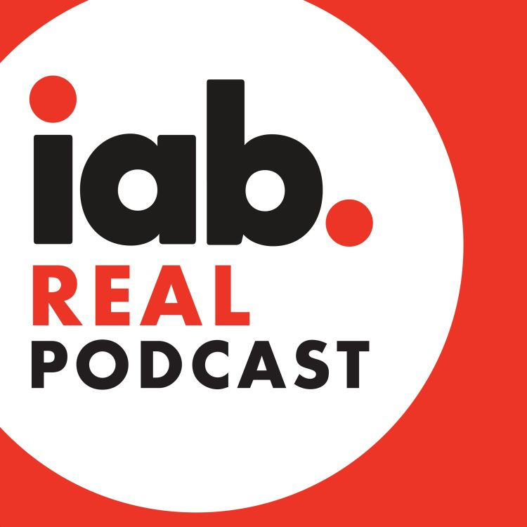 cover art for Recap: 2020 IAB Podcast Upfront Day Two