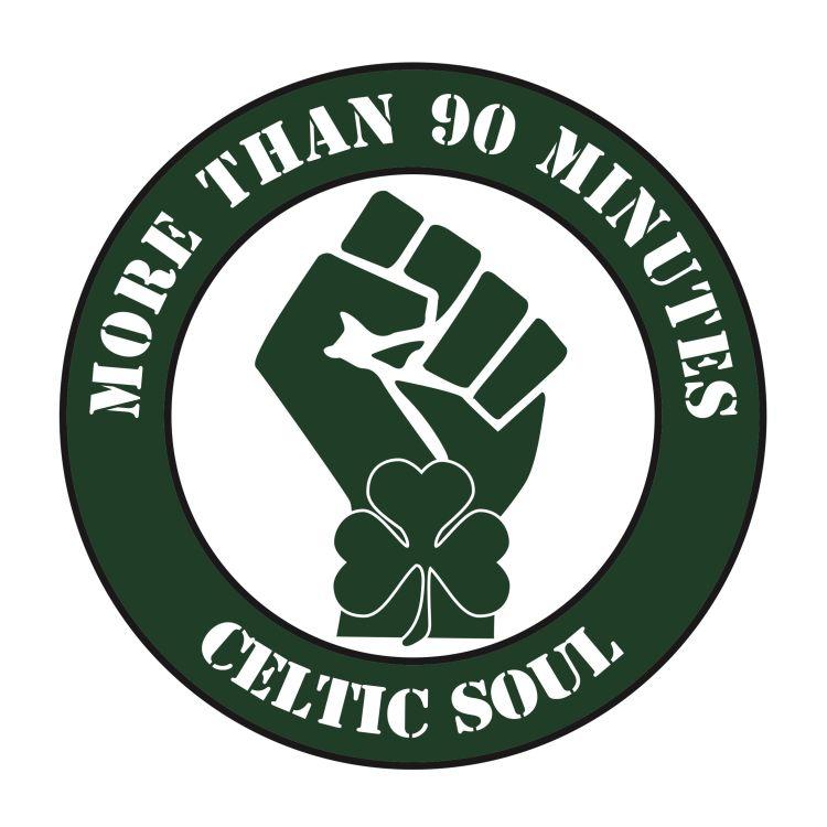 cover art for Celtic Soul Podcast Episode 1 Alan Thompson & Joe Miller